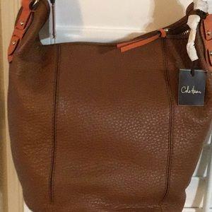 Cole Haan Bucket Bag
